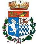 Comune-di-Toscolano-Maderno