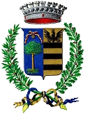 GardoneRiviera