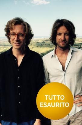 Kings-of-Convenience-tutto-esaurito