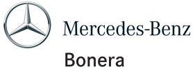 Logo_Bonera