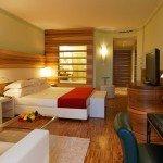 Prestige Junior Suite Interior_ISC3766
