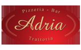 pizzewria adria