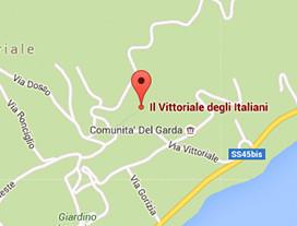 vittoriale-degli-italiani-maps