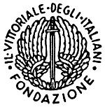 vittorialedegliitaliani