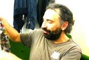 Stefano-Bollani
