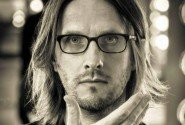 Conerto Steven Wilson