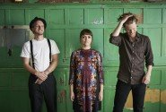 THE LUMINEERS_press pic