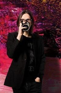 Concerto Steven Wilson