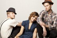 the-lumineers-biglietti