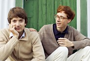 Kings-Of-Convenience (1)