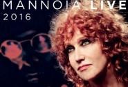 Mannoia-Dalla