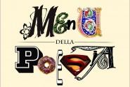 MenuPoesia-logo