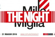 MilleMiglia-NotteBianca
