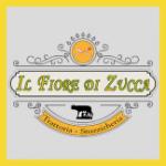 Logo-Fiore