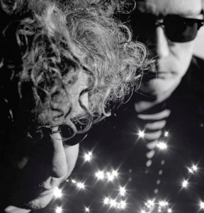 biglietti The Jesus and Mary Chain