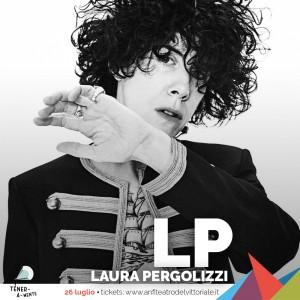 Biglietti-concerto-LP