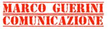 marco-guerini-comunicazione