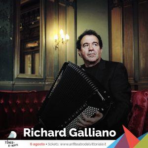 Concerto Galliano
