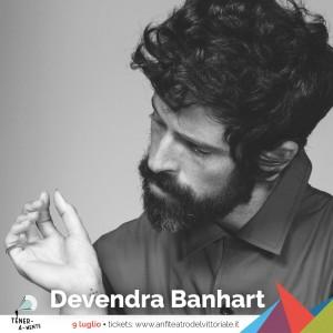 Biglietti-Devendra-Banhart