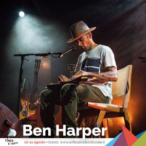 biglietti-concerto-ben-harper
