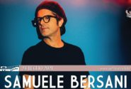 Samuele Bersani: concerto 24 luglio 2021