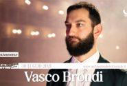 Vasco Brondi: Concerto Anfiteatro del Vittoriale 30 luglio 2021