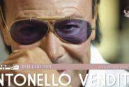 Concerto Antonello Venditti