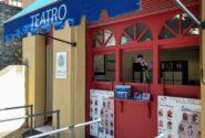 Bigliettera Teatro Vittoriale